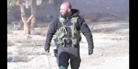 Абу Азраил
