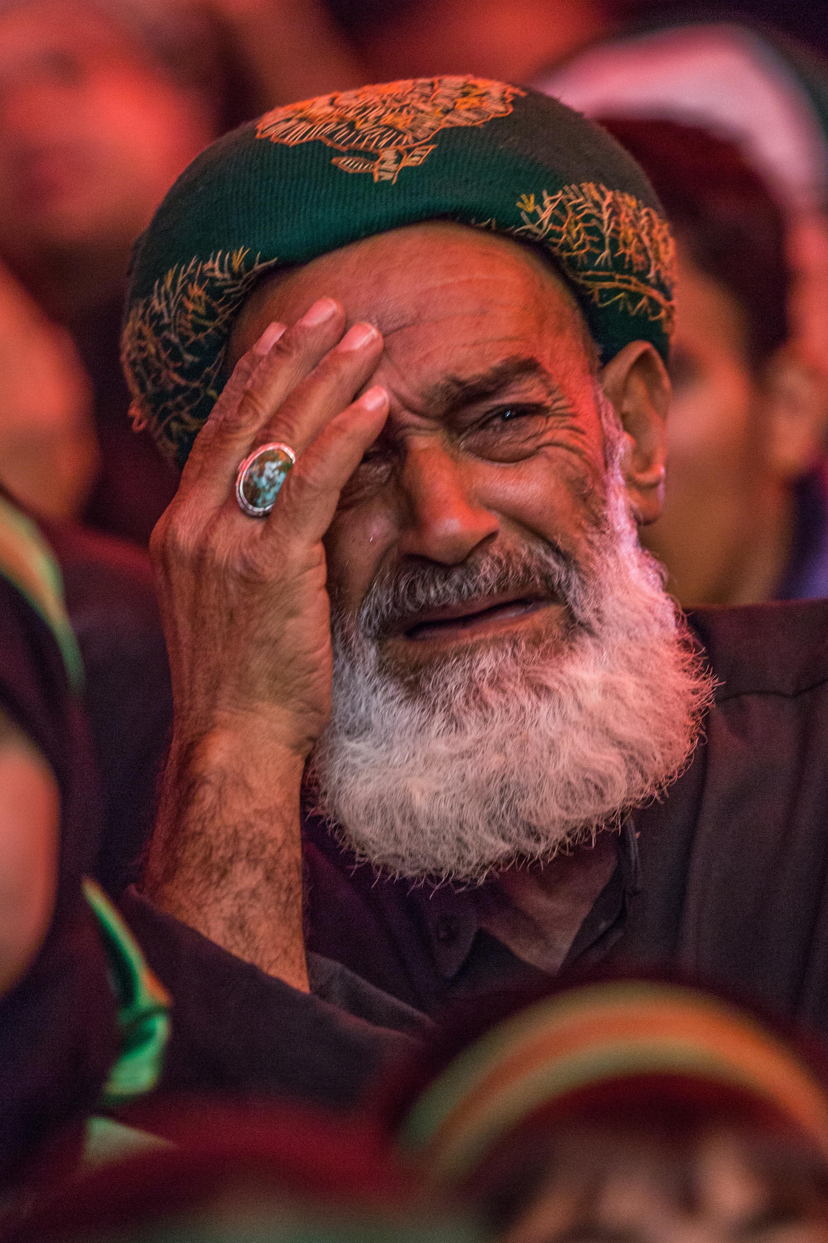 Moharram(611)-Karbobala.com