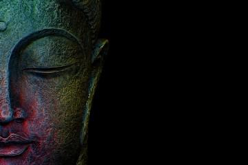 буддиста