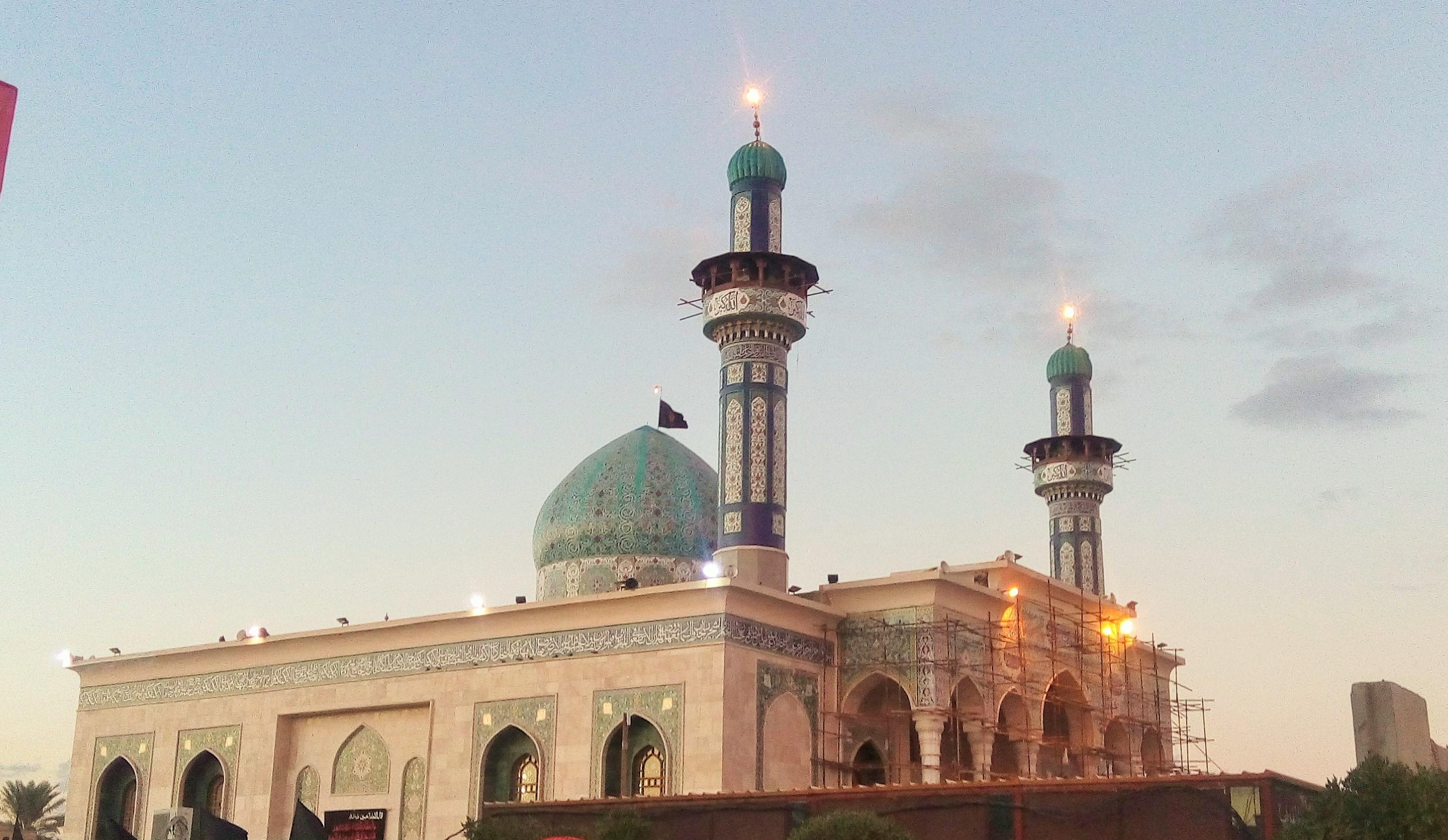 Al-Hurr_ibn_Yazid(2)