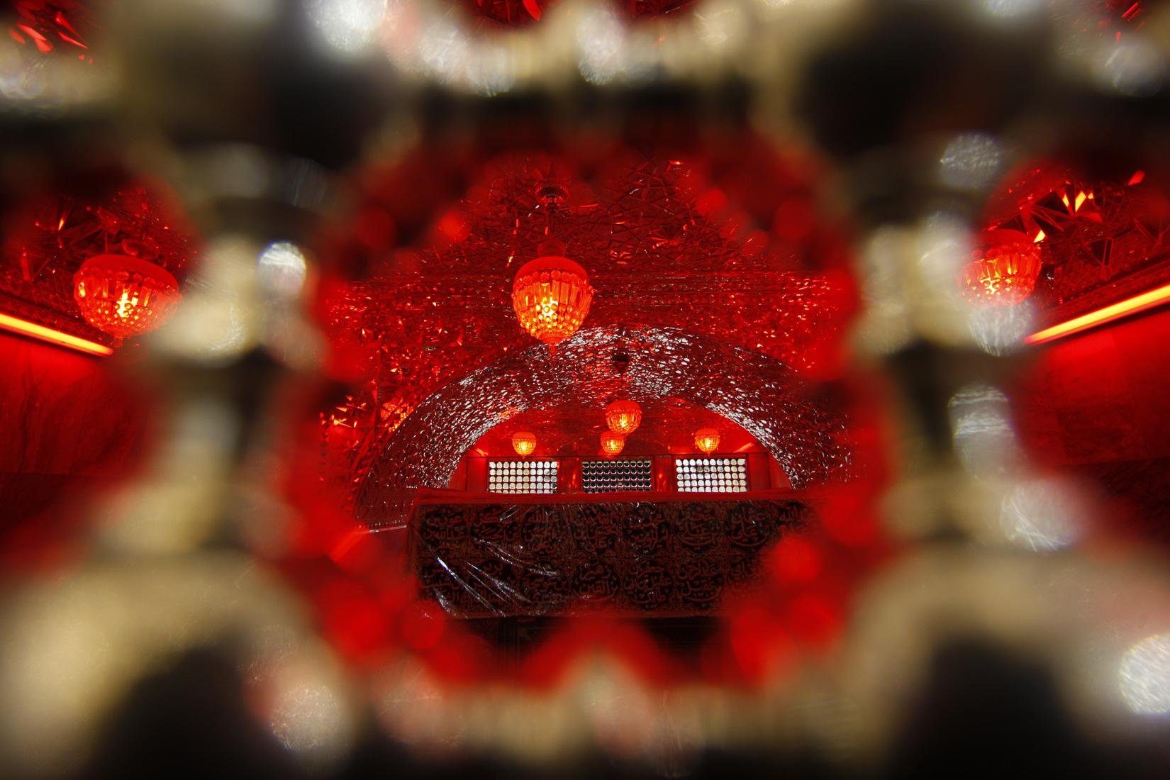 Imam_Hossein(138)-Karbobala.com
