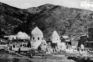 Абу Талиба