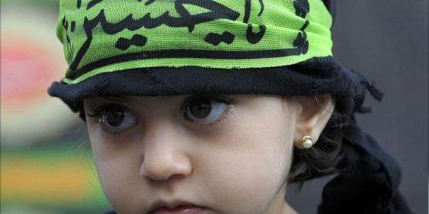 Хадисы о воспитании