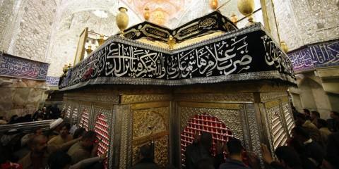 гробница-имама-хусейна-в-кербеле