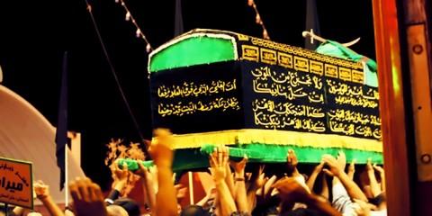 шиитская-похоронная-процессия