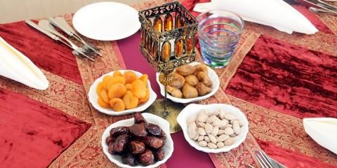 еда-для-ифтара