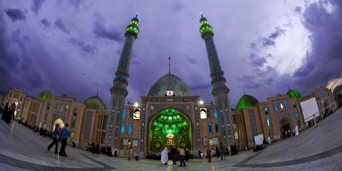 мечеть-джамкаран-в-куме-2