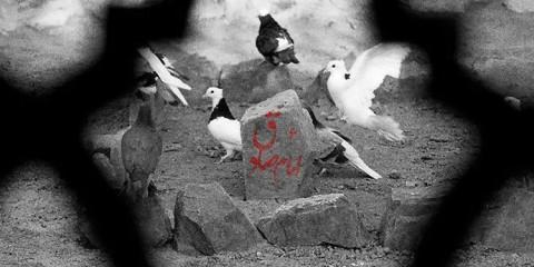 могила-имама-садыка-на-кладбище-баки-в-медине