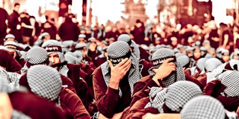 мусульмане-шииты-плачут-по-имаму-хусейну