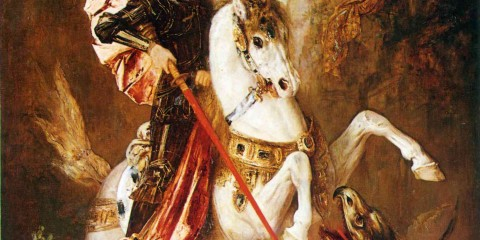 Gustave-Moreau-Paintings-32