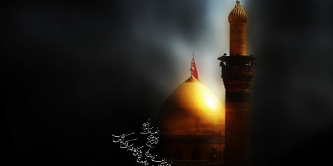moharram_wallpaper_by_islamicwallpers