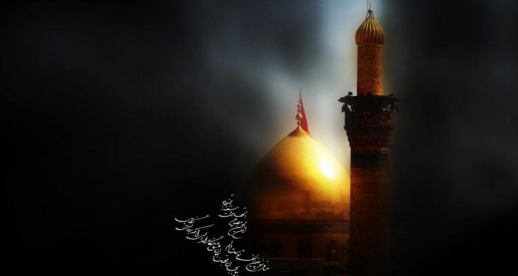 moharram_wallpaper_by_islamicwallpers