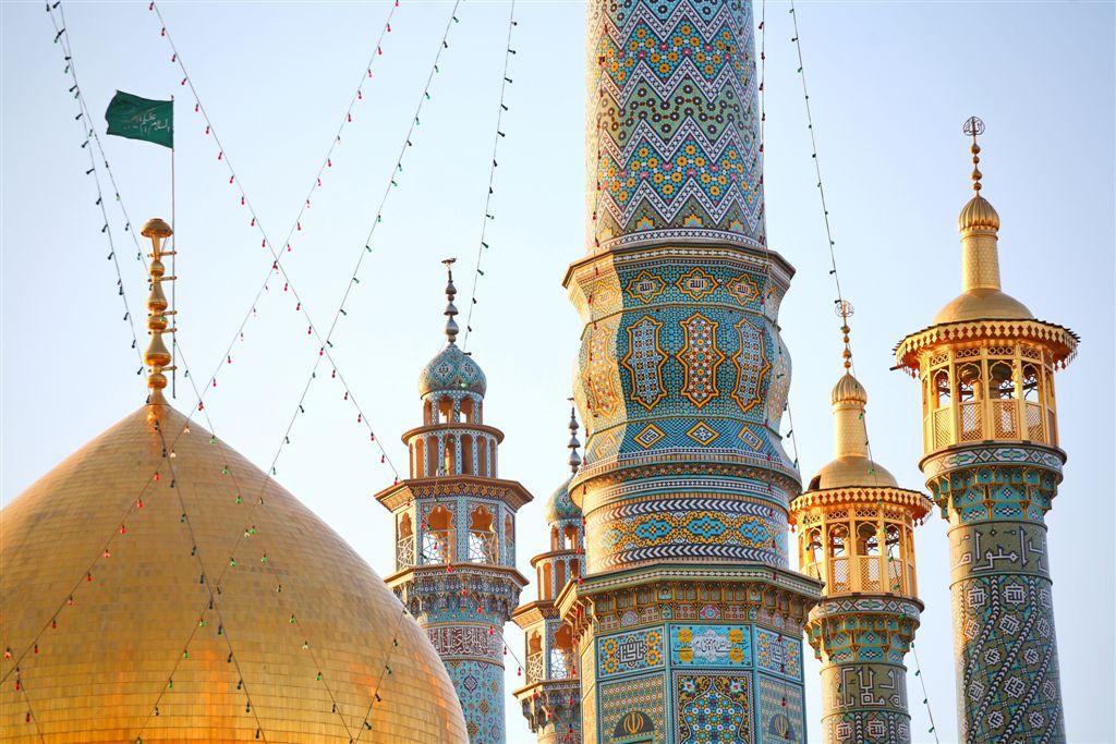 qom-minarette_von_qom