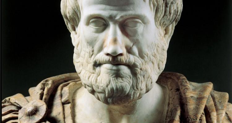 философ