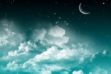 ночной намаз