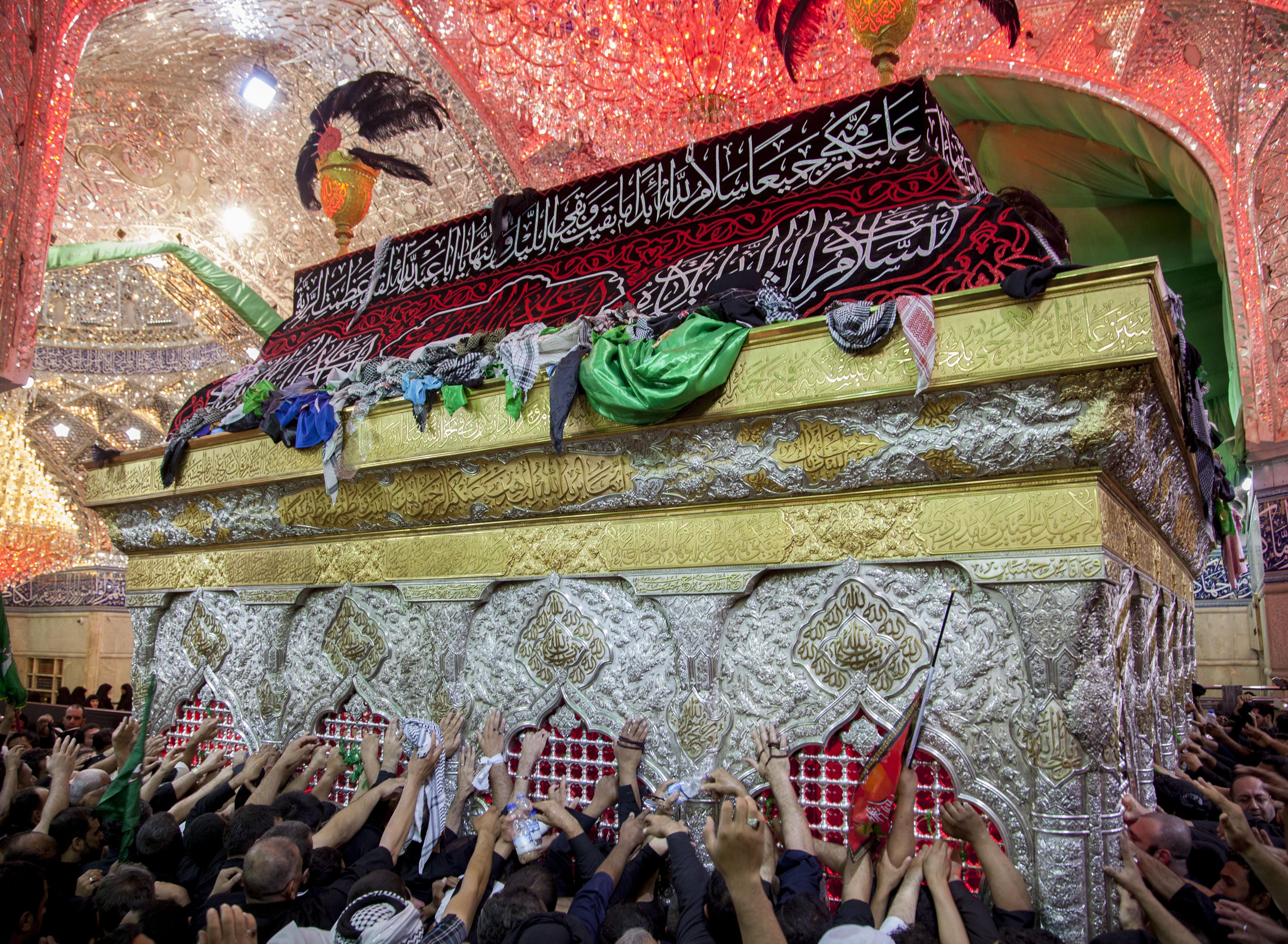 Imam_Hossein(309)-Karbobala.com (1)
