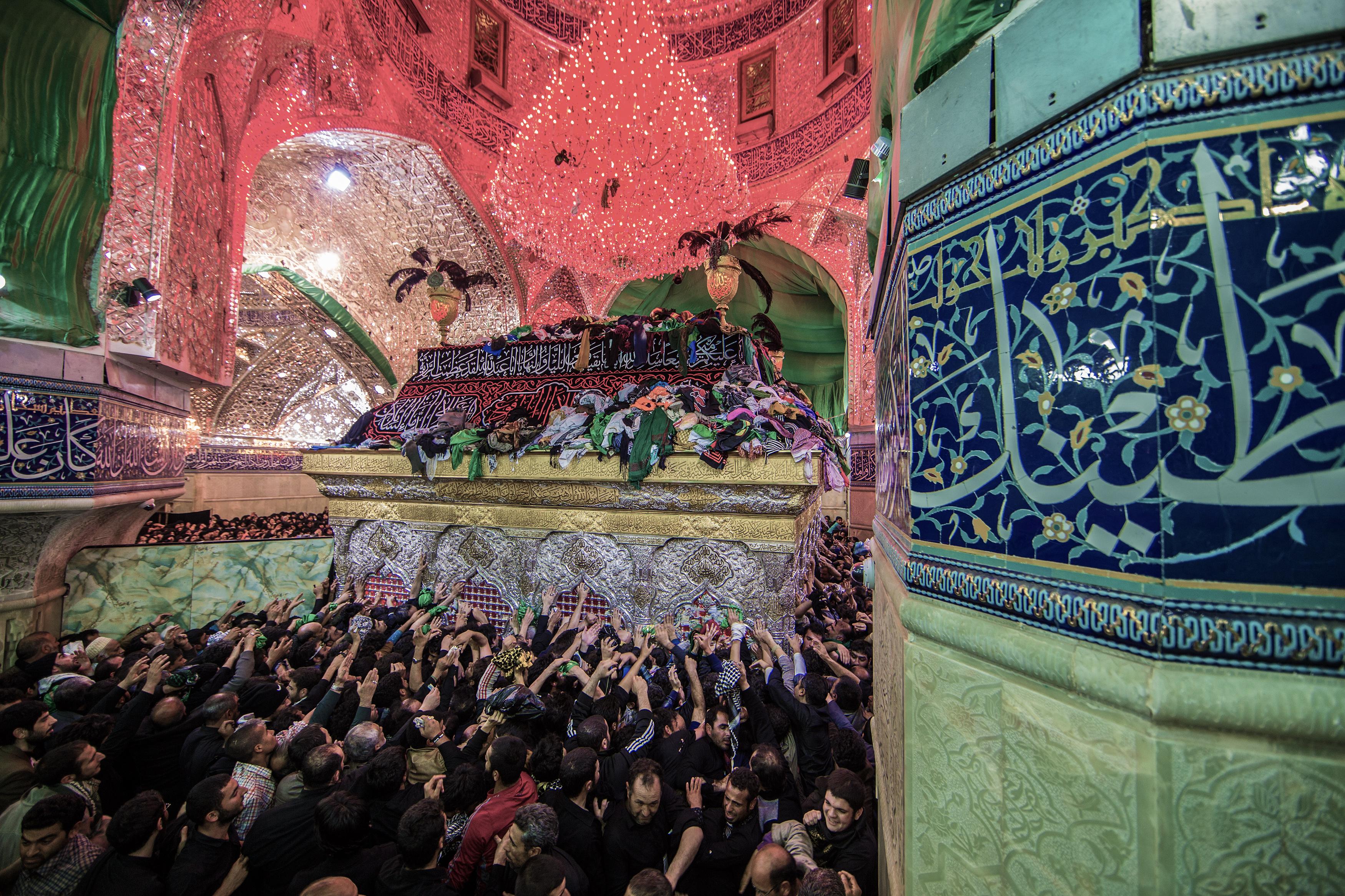 Imam_Hossein(329)-Karbobala.com