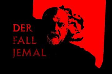 идеологии Гейдара Джемаля