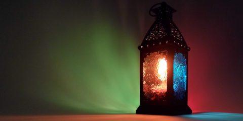 Молитвы на каждый день рамадана
