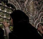 Imam_Hossein(295)-Karbobala.com (1)