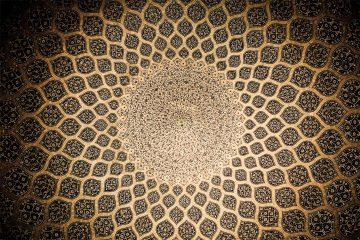 Человек в Исламе